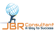 JBR CONSULTANT  – Bank Jobs in Bhopal – Manpower Consultancy in Bhopal