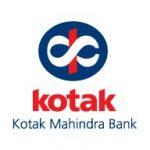 Kotak Mahindra Bank Ltd.