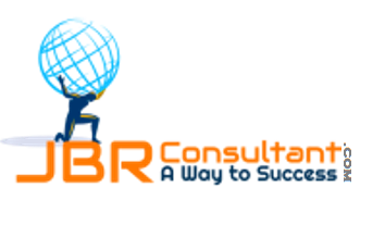 JBR CONSULTANT | Jobs in Bhopal | Best Job Consultancy in Bhopal | Manpower Consultancy in Bhopal | Jobs Near Me